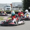 Ten tips to drive a kart faster!