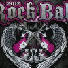 The RPJ Rock Ball 2012 – A Guest Blog