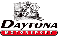 Daytona Blog