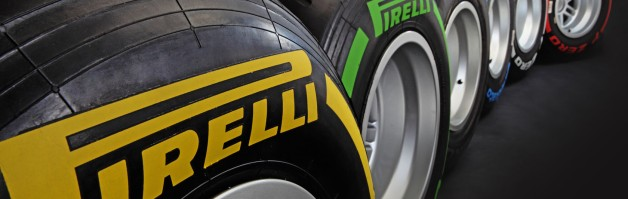 Hungary for Racing?